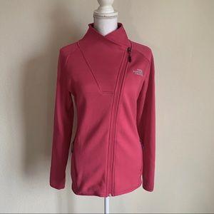 The North Face Jackets & Coats - North face Soft Jacket